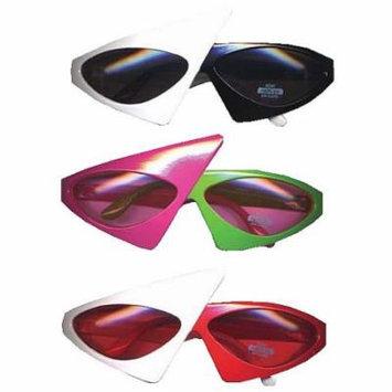 Devo 80's Sunglasses