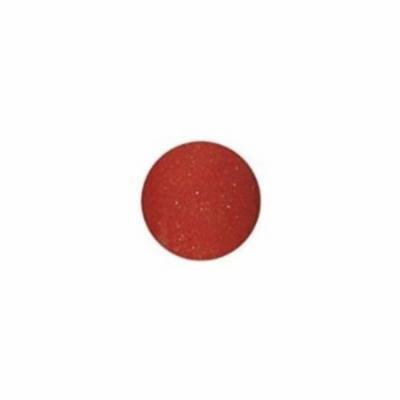 Emani Minerals Organic Lip Shine Gloss, 1117 Star Struck