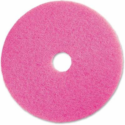 Genuine Joe Maximum Floor Cleaner Pad
