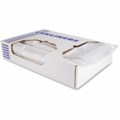 Heritage Bag Value Line Can Liners -HERV8046MNR01