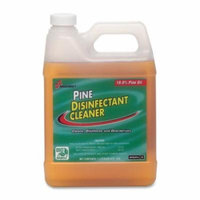 Skilcraft SKILCRAFT Pine Disinfectant Cleaner -NSN3424143