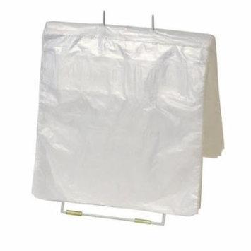 Royal High Density Deli Saddle Bags, 10