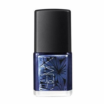NARS Laced With Edge Nail Polish, Barents Sea