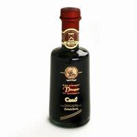 Carli Balsamic Vinegar of Modena