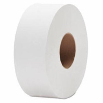 Windsor Place Premium Jumbo Roll Bathroom Tissue, 2-Ply, 3.4 x 680 ft,