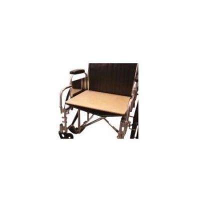 SafetySure Wooden Wheelchair Board