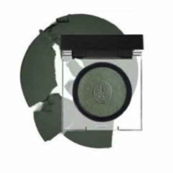 Sothys Iridescent Eye Shadow, 10 Reflet Nocturne