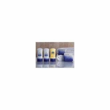 Pantene Cond Poo Btl140/Case Skin Care