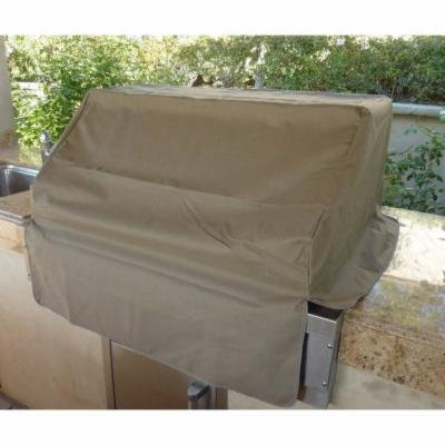 Formosa Covers BBQ built-in grill cover up to 56