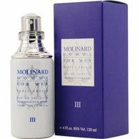 Molinard III