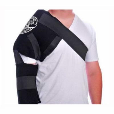 Pro Ice Adult USA Shoulder/Elbow Cold Therapy Wrap. Ultimate Pain Relief. PI240