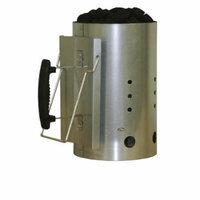 Kingsford Chimney Charcoal Starter