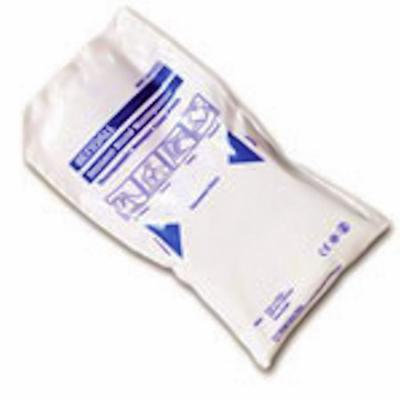 Cold Compress Instant Ice Pack