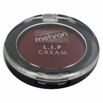 mehron L.I.P. Color Cream - Velvet Rose