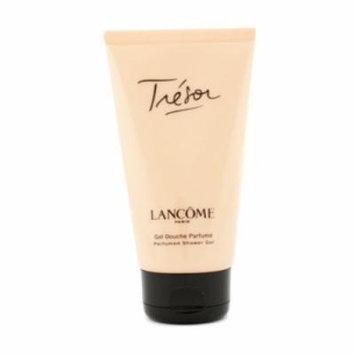 Lancome Tresor Perfumed Shower Gel For Women