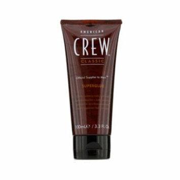 American Crew Men Super Glue