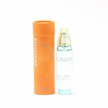SUNWATER LADIES by LANCASTER- EDT SPRAY 1 OZ