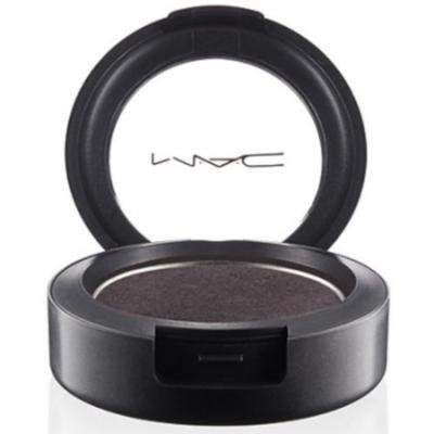 M.A.C Cosmetics Mega Metal Eyeshadow