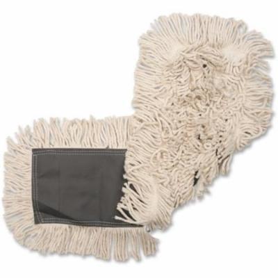 Genuine Joe Disposable Dust Mop Refill 00485EA