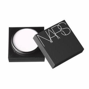 NARS Pro Skin Smoothing Face Primer