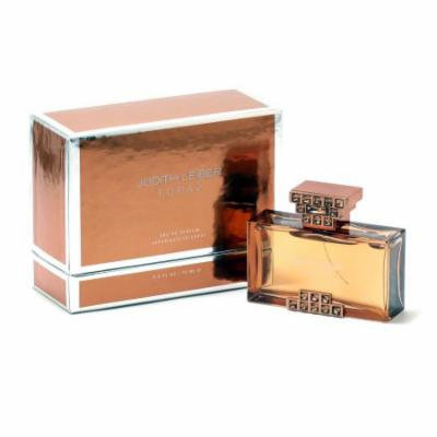 Judith Leiber Topaz EDP Spray Size: 2.5 oz