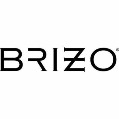 Brizo: Body Assembly - Soap/Lotion Dispenser