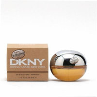 BE DELICIOUS MEN by DKNY- EDT SPRAY 1.7 OZ