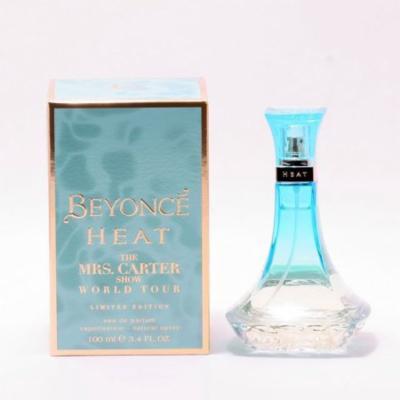 Coty Beyonce Heat
