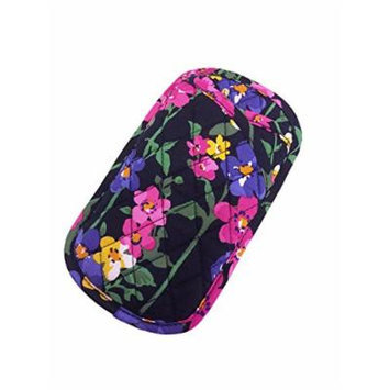 Vera Bradley Double Eye in Wildflower Garden