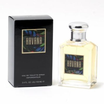 ARAMIS HAVANA MEN - EDT SPRAY 3.4 OZ