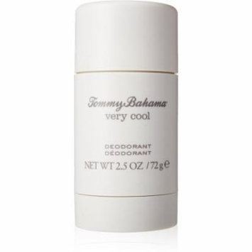 Tommy Bahama Deodorant Stick, Very Cool 2.50 oz