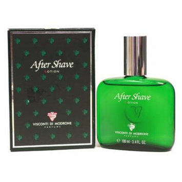 Acqua Di Selva Aftershave Lotion 3.4 Oz / 100 Ml for Men by Visconti Di Modrone