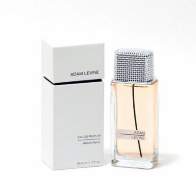Adam Levine For Ladies EDP Spray Size: 1.7 oz