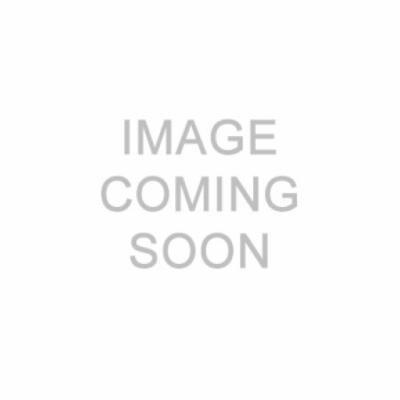 Pour Homme Intenso - 6.7 oz EDP Spray (Tester)