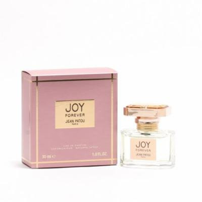 JOY FOREVER LADIES by JEANPATOU - EDP SPRAY 1 OZ