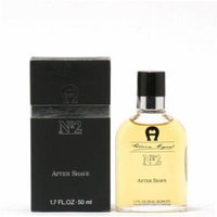 ETIENNE AIGNER NO. 2 MEN- AFTER SHAVE 1.7 OZ