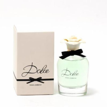 fragrance favorites by Megan j.