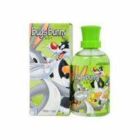 Bugs Bunny Marmol & Son 3.4 oz EDT Spray Kids