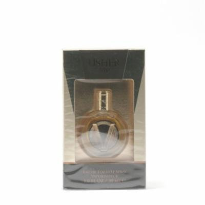 USHER VIP FOR MEN EDT SPRAY 1 OZ