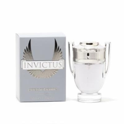 PACO RABANNE INVICTUS MEN- EDT SPRAY 1.7 OZ