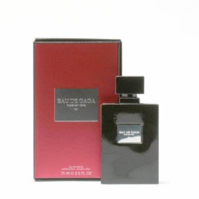 LADY GAGA EAU DE GAGA LADIES- EDP SPRAY 2.5 OZ