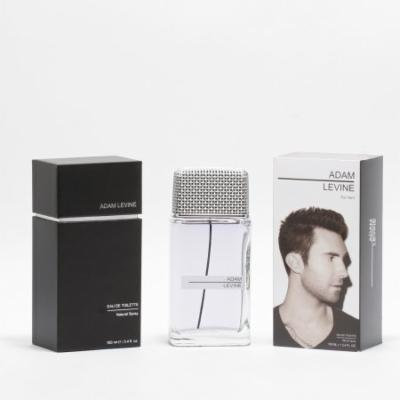 ADAM LEVINE MEN - EDT SPRAY 3.4 OZ