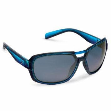 Callaway Del Mar Sunglasses 2014