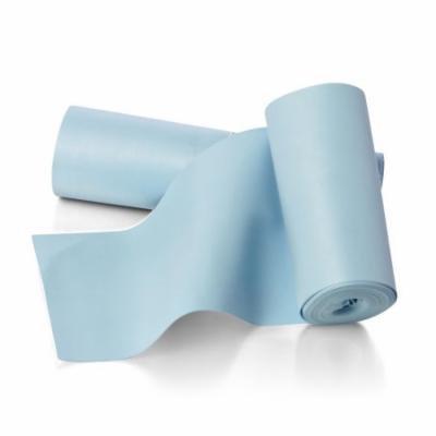 Esmark Sterile Non-Latex Bandages - 1 Each / Each