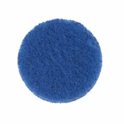 Black & Decker OEM 90511586 PKS160 Power Scrubber replacement pad