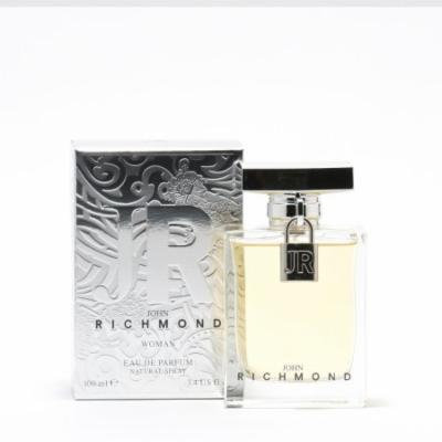 JOHN RICHMOND WOMEN EDP SPRAY 3.4 OZ
