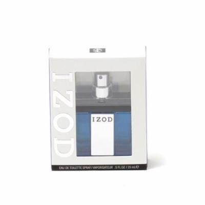 Izod For Men EDT Spray Size: .5 oz