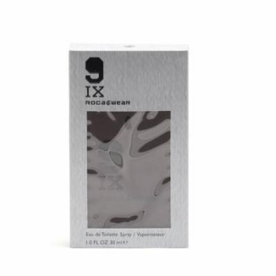 Usher Rocawear 9Ix For Men EDT Spray Size: 1 oz