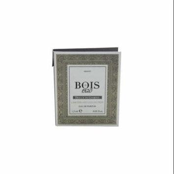Dolce Di Giorno by Bois 1920 for Unisex - 0.05 oz EDP Splash Vial (Mini)