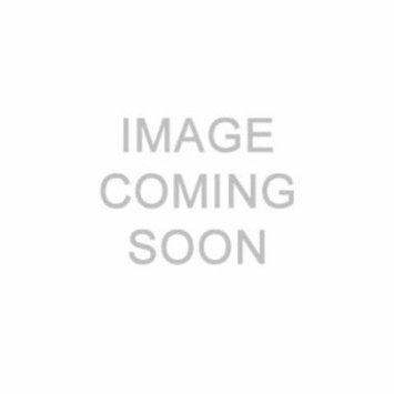 Deep Conditioner - 0.75 oz Conditioner (Sample)
